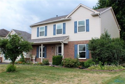 38 Springcove Lane, Holland, OH 43528 - MLS#: 6042854