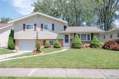 223 Trails End, Oregon, OH 43616 - #: 6042892