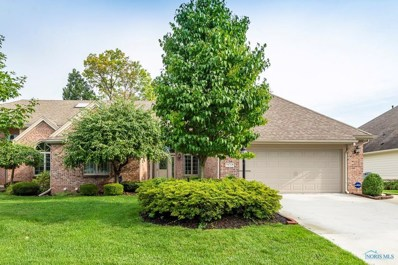 9024 Whispering Pine Curve, Sylvania, OH 43560 - #: 6043149