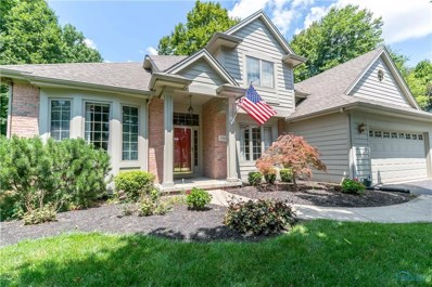 2930 Estuary Place, Maumee, OH 43537 - #: 6043167