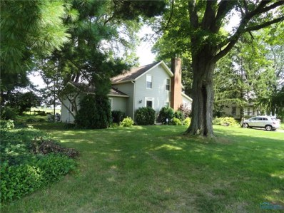 11360 Neapolis Waterville Rd. Road, Whitehouse, OH 43571 - MLS#: 6043188