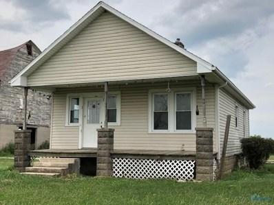 18050 Kellogg Road, Bowling Green, OH 43402 - #: 6043320