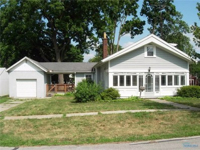 1737 Hinsdale Drive, Toledo, OH 43614 - #: 6043390