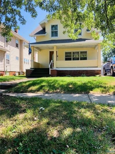 4134 N Lockwood Avenue, Toledo, OH 43612 - #: 6043447