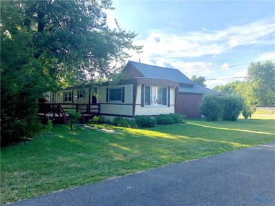 100 S 4th Street, Continental, OH 45831 - #: 6043483