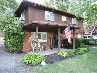 618 Diana Drive, Holland, OH 43528 - MLS#: 6043695