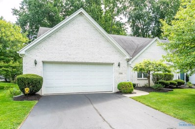 5708 Waterford Place, Toledo, OH 43623 - #: 6043945