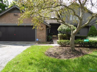 5414 N Citation Road UNIT 5414, Ottawa Hills, OH 43615 - #: 6043951