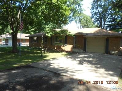 3324 Muirfield Avenue, Toledo, OH 43614 - #: 6043988