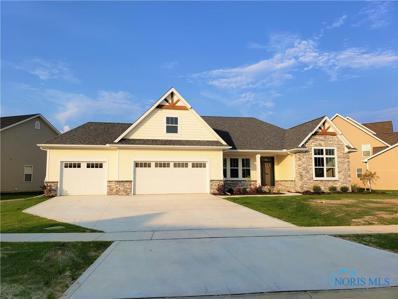3939 Ten Mile Creek Drive, Sylvania, OH 43560 - #: 6044057