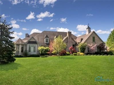 11013 Birch Pointe Drive, Whitehouse, OH 43571 - MLS#: 6044560