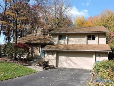 4435 Candlewood Lane, Sylvania, OH 43560 - #: 6044635