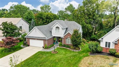 742 Creekside Drive, Rossford, OH 43460 - #: 6045096