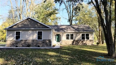 237 Beatty Drive, Holland, OH 43528 - MLS#: 6045240
