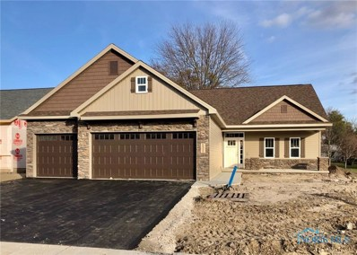 6935 Big Buck Trail, Whitehouse, OH 43571 - MLS#: 6045433