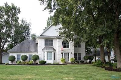 7235 Oak Lane, Holland, OH 43528 - MLS#: 6045518