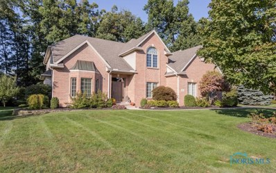 8746 Willow Pond Boulevard, Sylvania, OH 43560 - #: 6045563