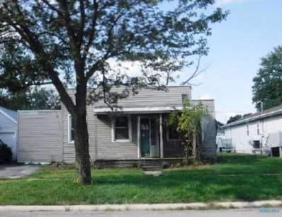308 Lester Avenue, Findlay, OH 45840 - #: 6045634