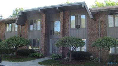 29570 Gleneagles Road, Perrysburg, OH 43551 - #: 6045726