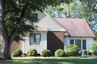 910 Oak Knoll Drive, Perrysburg, OH 43551 - #: 6045813