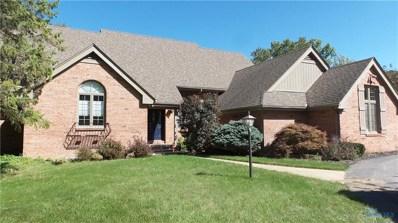 5056 Brenden Way, Sylvania, OH 43560 - #: 6045844