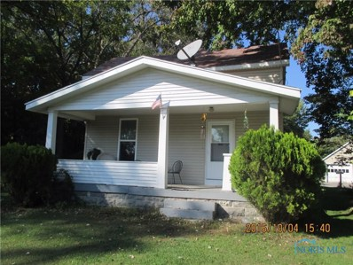 6450 W Bancroft Street, Toledo, OH 43615 - #: 6046262