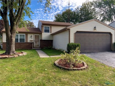 1939 Bordeaux Rue, Northwood, OH 43619 - #: 6046352