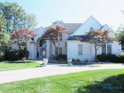2300 Waterford Village Drive, Sylvania, OH 43560 - #: 6046364