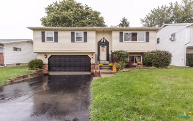 3251 North Reach Drive, Oregon, OH 43616 - #: 6046411