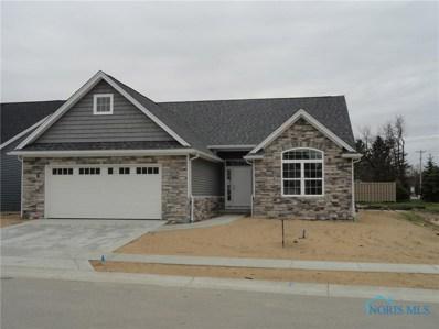 6702 Sylvan Hills Drive, Sylvania, OH 43560 - #: 6046650
