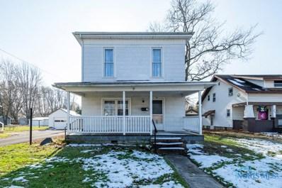 611 Tiffin Avenue, Findlay, OH 45840 - #: 6046984