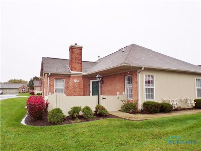 3428 Bayberry Place UNIT 3428, Oregon, OH 43616 - #: 6047252