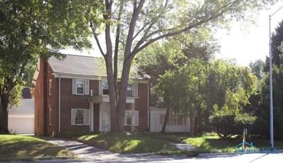 2230 Secor Road, Toledo, OH 43606 - #: 6047288