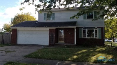 297 Wakefield, Oregon, OH 43616 - #: 6047412