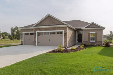6917 Big Buck Trail, Whitehouse, OH 43571 - MLS#: 6048374
