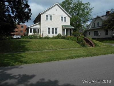 333 N. Cherry St., Kenton, OH 43326 - MLS#: 109410