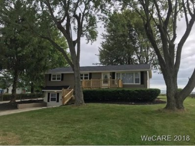 2680 Franks Dr, Lima, OH 45807 - MLS#: 110216