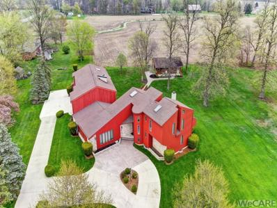 104 Meadowbrook Lane, St. Marys, OH 45885 - #: 110946