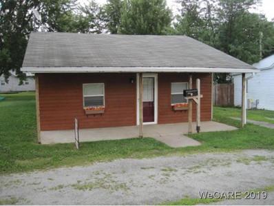 328 Scott Ave, kenton, OH 43326 - MLS#: 111685