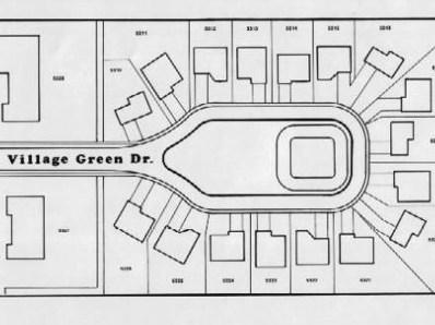 121 Village Green, Sidney, OH 45365 - MLS#: 373417