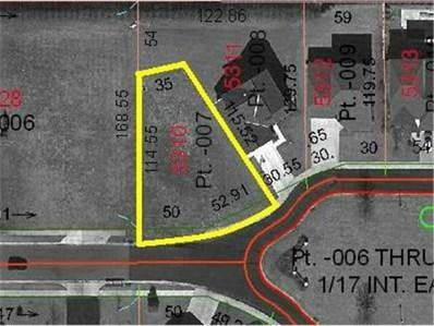 141 Village Green, Sidney, OH 45365 - MLS#: 373419