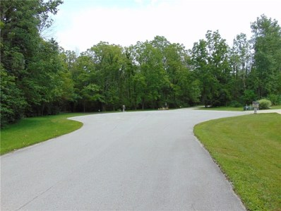 0 Timberlawn, Greenville, OH 45331 - MLS#: 401598