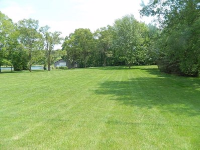 0 State Route 47, Sidney, OH 45365 - MLS#: 407285