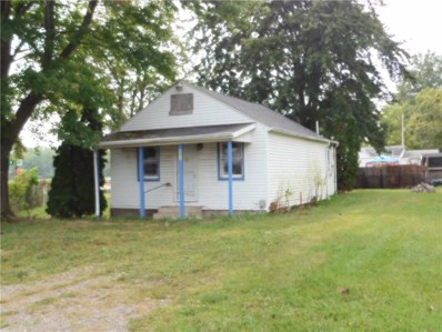 8867 + 8877 T R 239, Lakeview, OH 43331 - MLS#: 410364