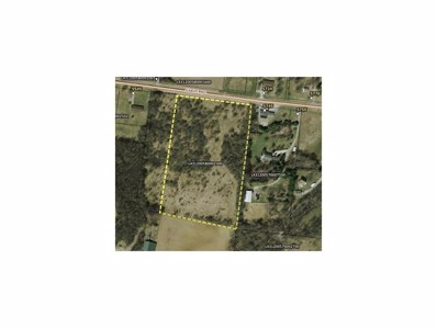 0 Cable Road, Cable, OH 43009 - MLS#: 411146