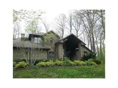 780 Plum Ridge Trail, Sidney, OH 45365 - MLS#: 412318