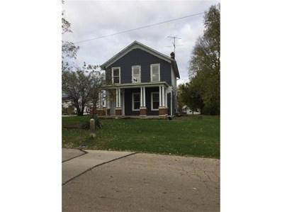 228 Elbert Street, Urbana, OH 43078 - MLS#: 412868