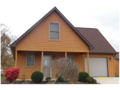 5277 Windward Lane, Celina, OH 45822 - MLS#: 413705