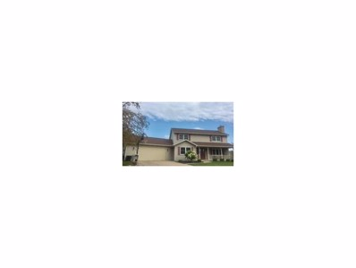 104 Twinbrook Place, Sidney, OH 45365 - MLS#: 413803