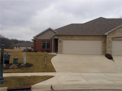 1226 Sherwood Court UNIT 0, Sidney, OH 45365 - MLS#: 414022